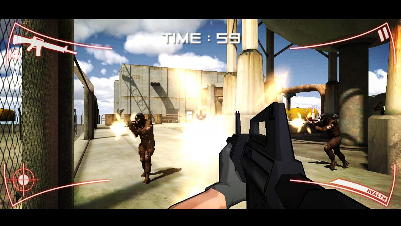 Download Top Sniper Gun Shooting Games Free Download-4544