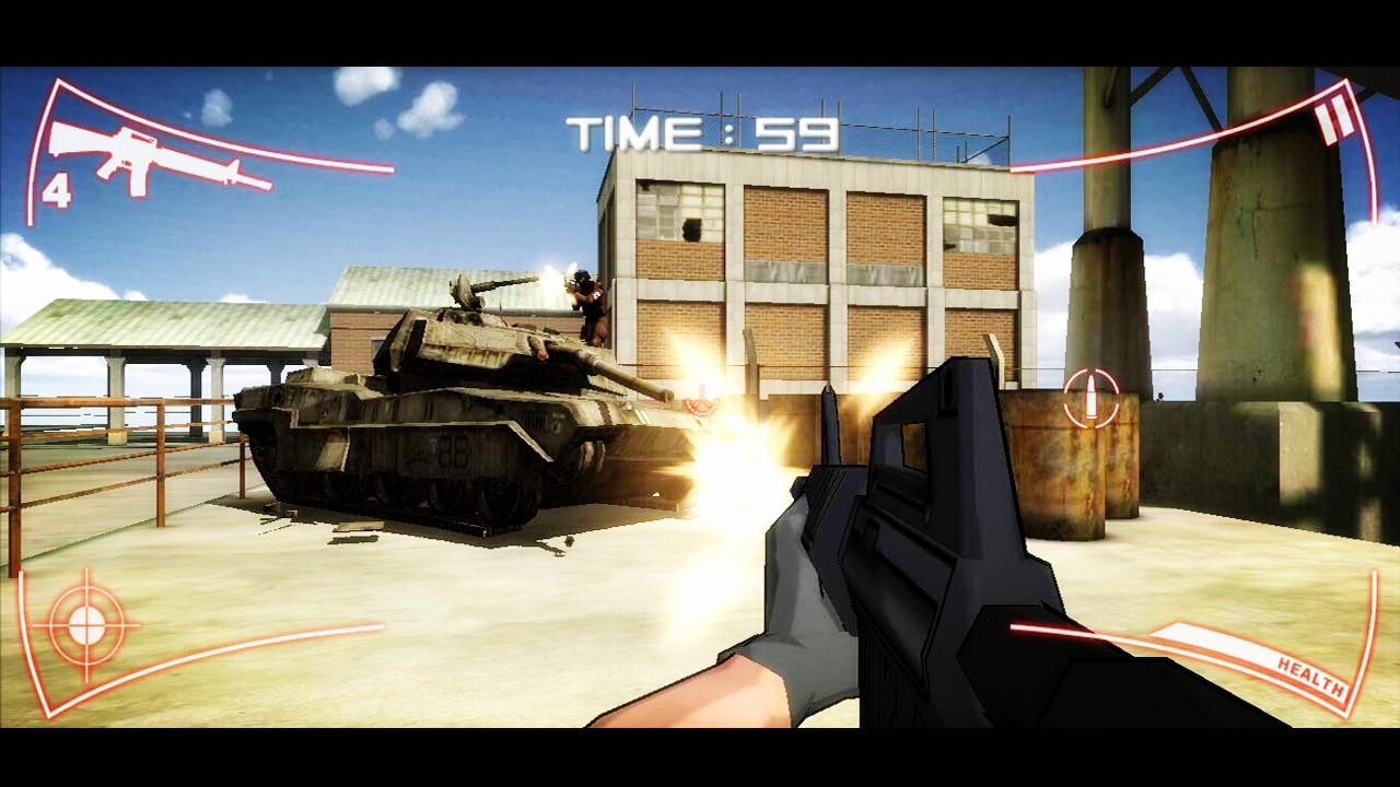 Download Top Sniper Gun Shooting Games Free Download-2046