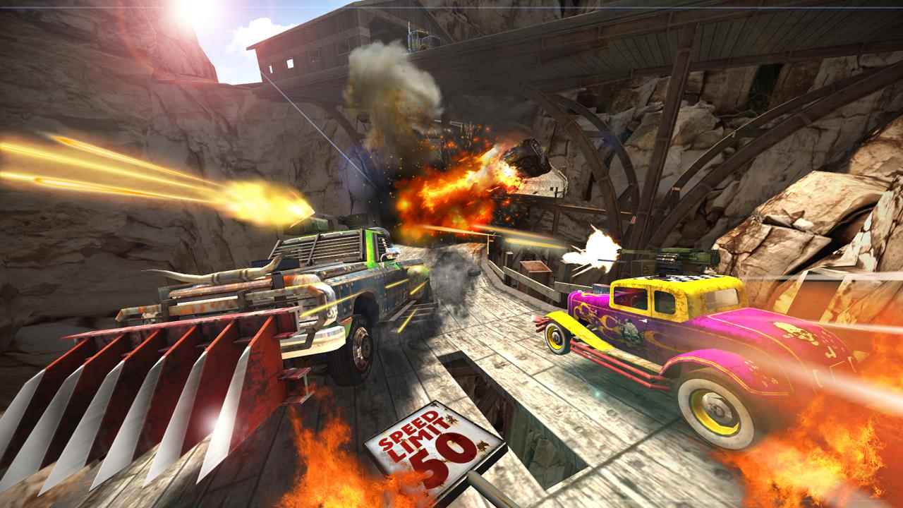 download-death-tour-racing-action-game-free-download-for-mobile-1