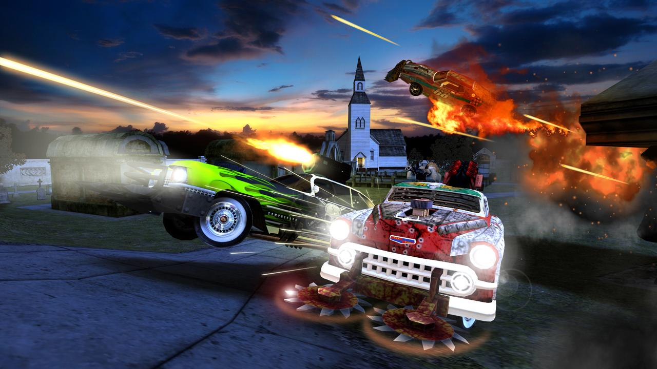 download-death-tour-racing-action-game-free-download-for-mobile-2