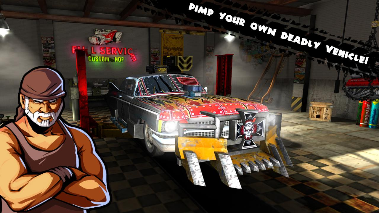 download-death-tour-racing-action-game-free-download-for-mobile-3