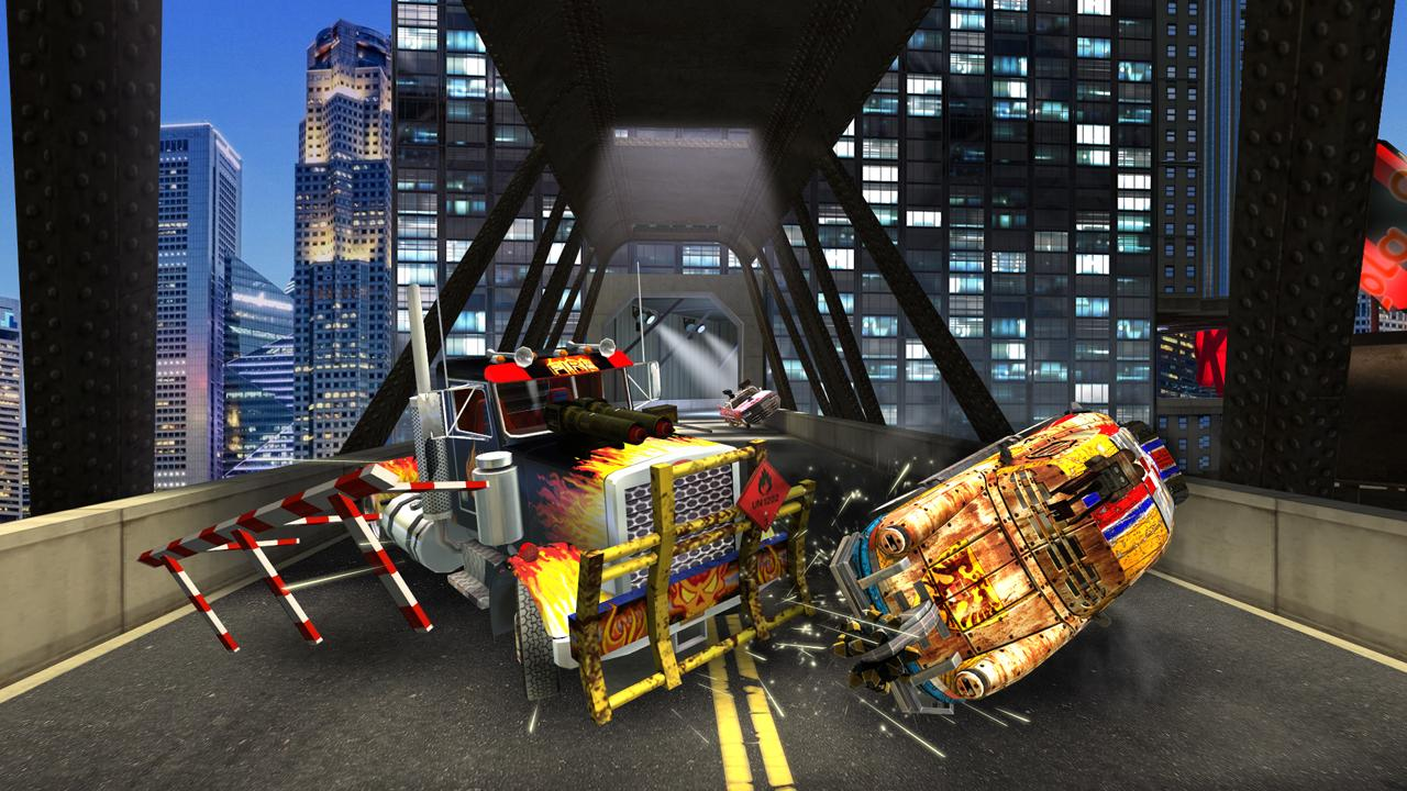 download-death-tour-racing-action-game-free-download-for-mobile-4