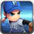 game-baseball-star-free-download