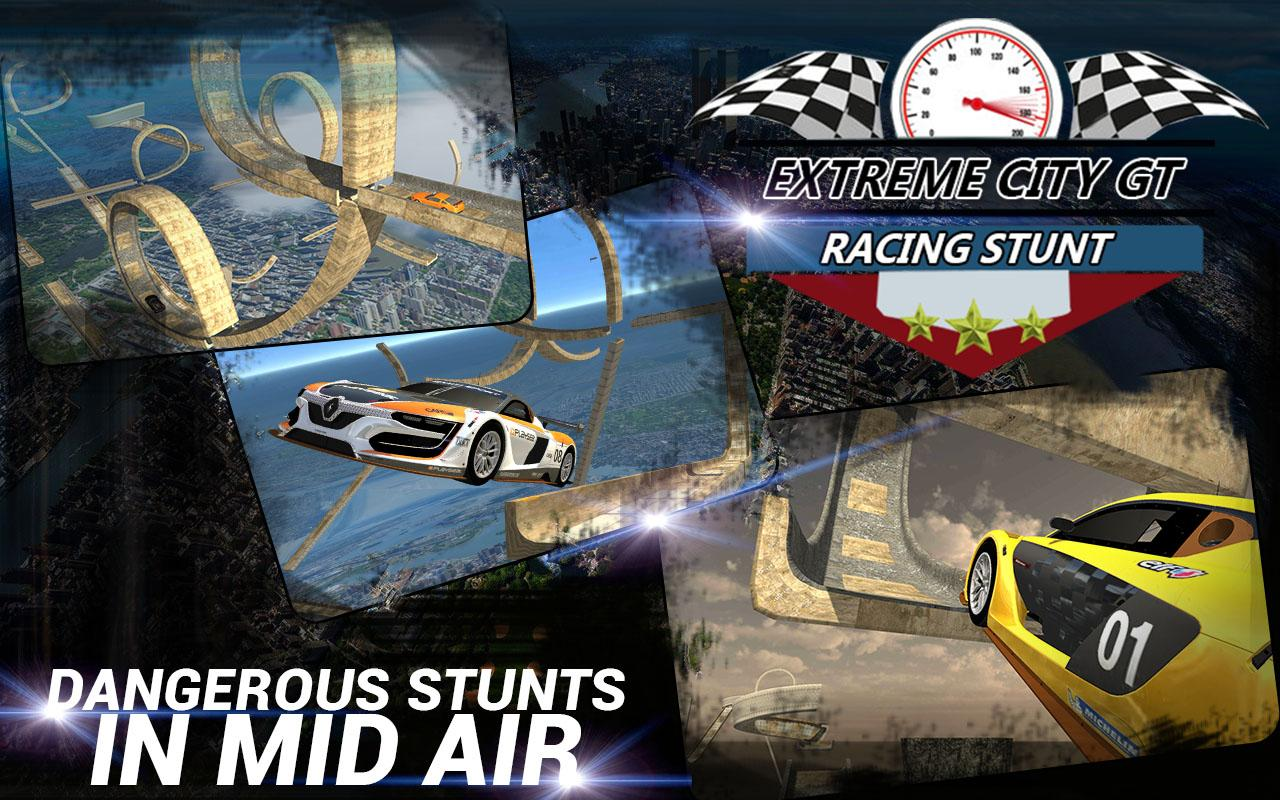 download-game-extreme-city-GT-racing-stunts-free-download-2