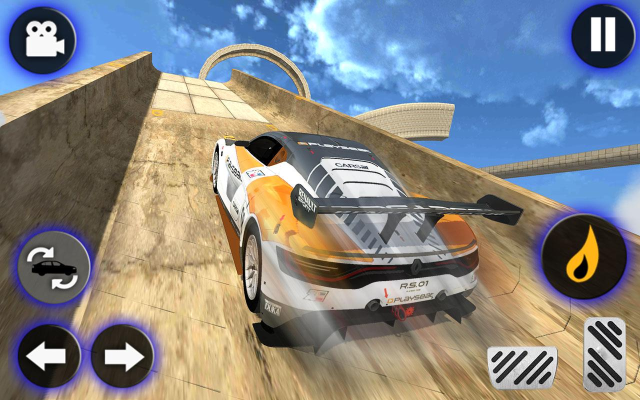 download-game-extreme-city-GT-racing-stunts-free-download-3