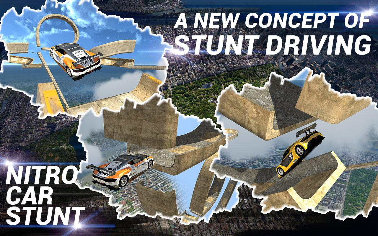 download-game-extreme-city-GT-racing-stunts-free-download-4