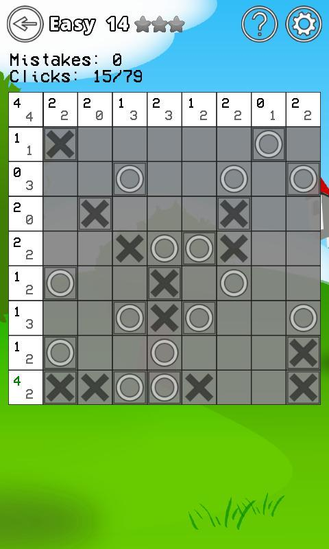 download-game-logic-puzzle-kingdom-free-download-1