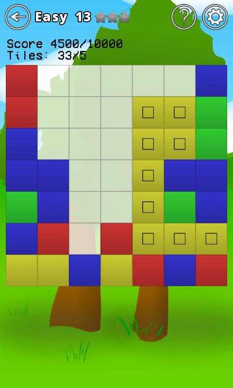 download-game-logic-puzzle-kingdom-free-download-3