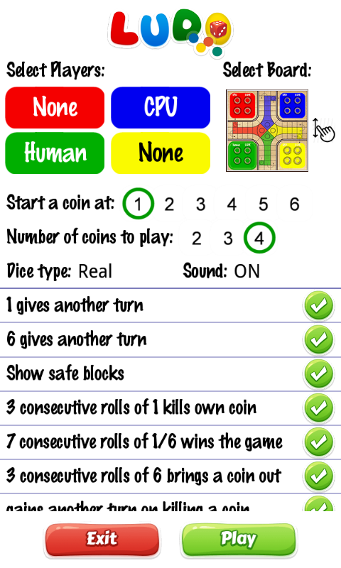 download-game-ludo-neo-classic-free-download-1