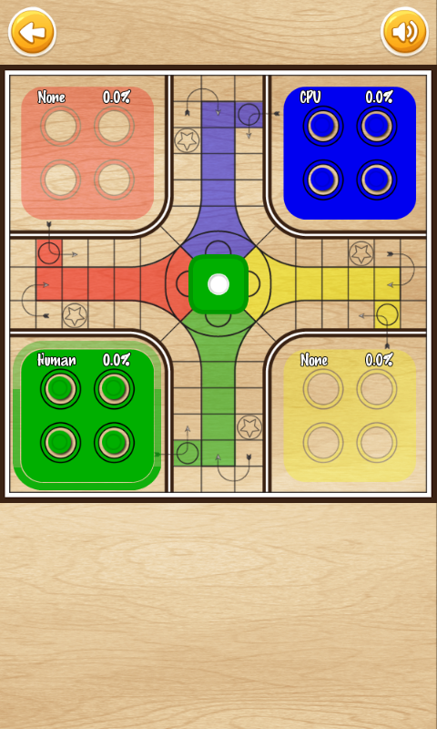 download-game-ludo-neo-classic-free-download-2