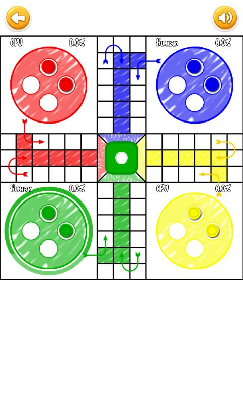 download-game-ludo-neo-classic-free-download-3