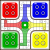 game-ludo-neo-classic-free-download