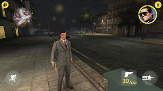 download-game-mission-berlin-free-download-1