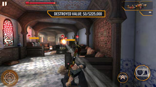 download-game-mission-berlin-free-download-2