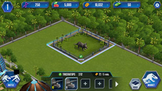 download-game-mission-berlin-free-download-4