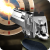 game-range-shooter-free-download