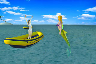 download-game-sea-adventure-2016-free-download-3