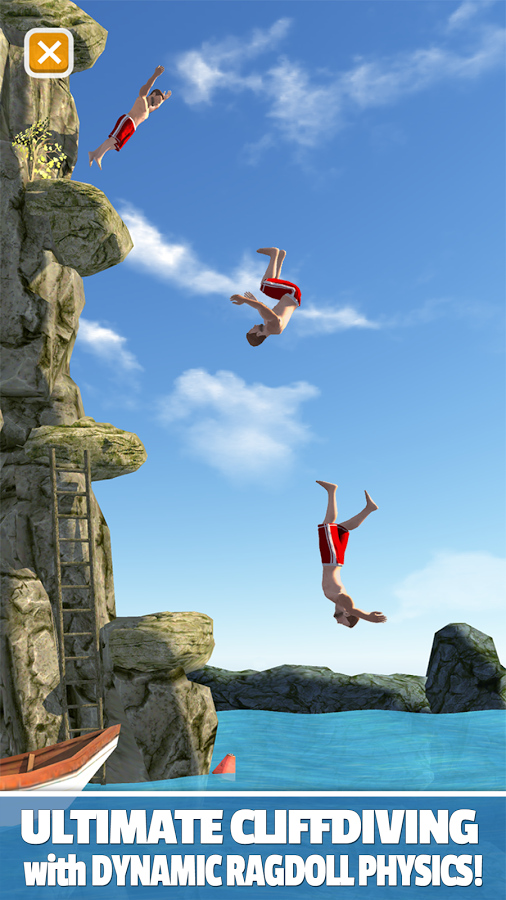 download-game-flip-diving-free-download-1