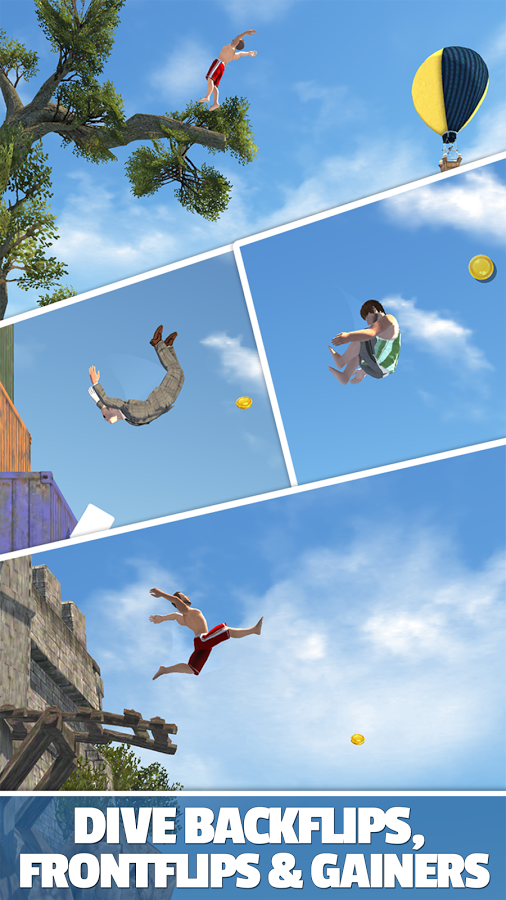 download-game-flip-diving-free-download-2