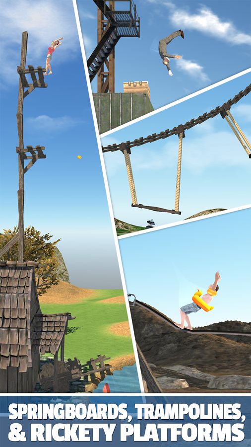 download-game-flip-diving-free-download-3