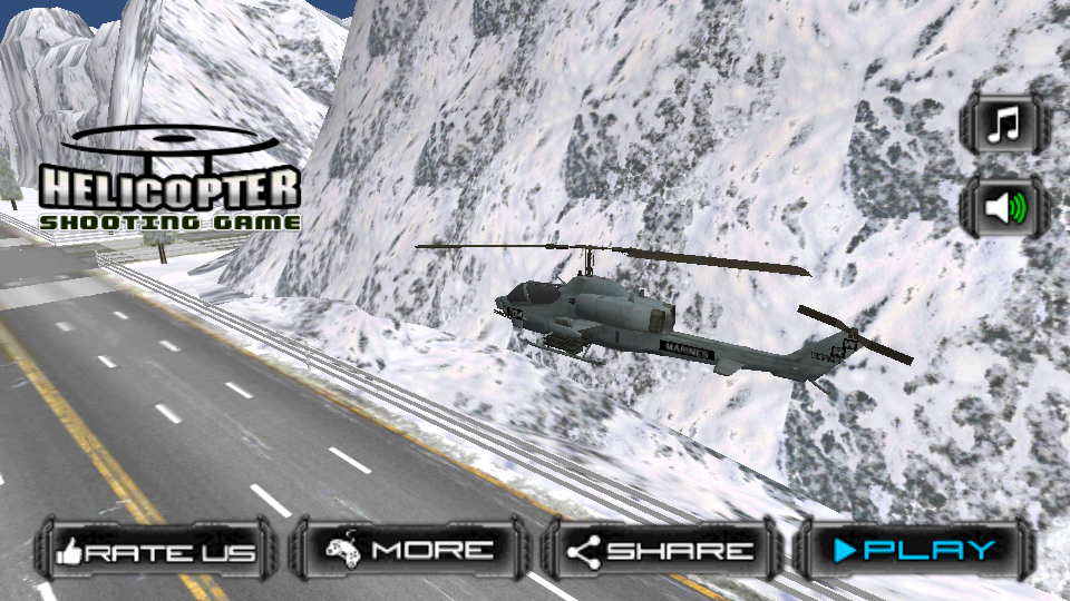 download-game-helicopter-shooting-free-download-1