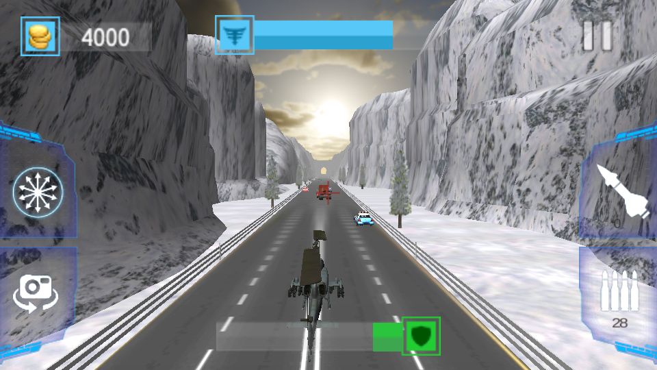 download-game-helicopter-shooting-free-download-3