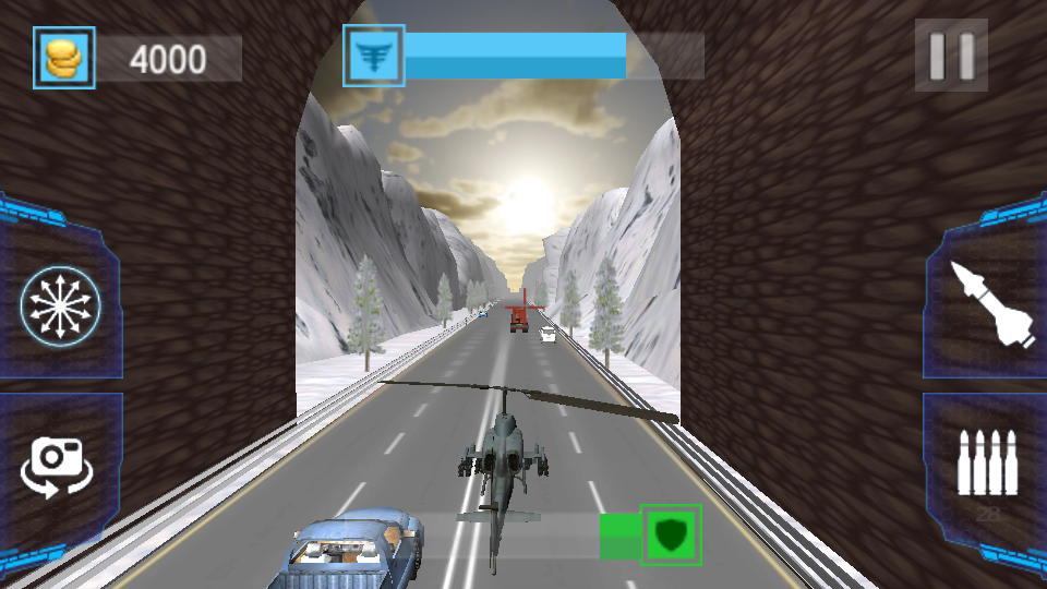 download-game-helicopter-shooting-free-download-4