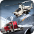 game-helicopter-shooting-free-download