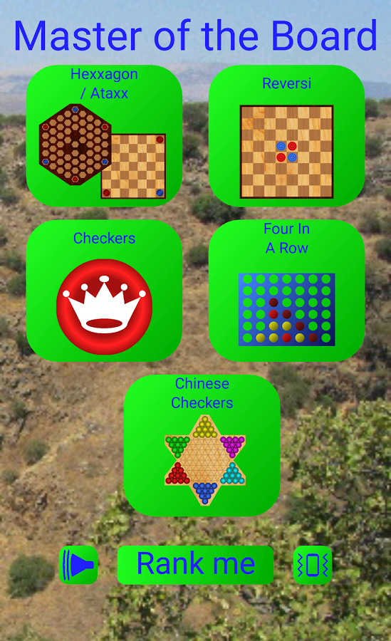 download-game-master-of-the-board-free-download-3