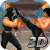 game-ninja-kung-fu-fighting-3d-2-free-download