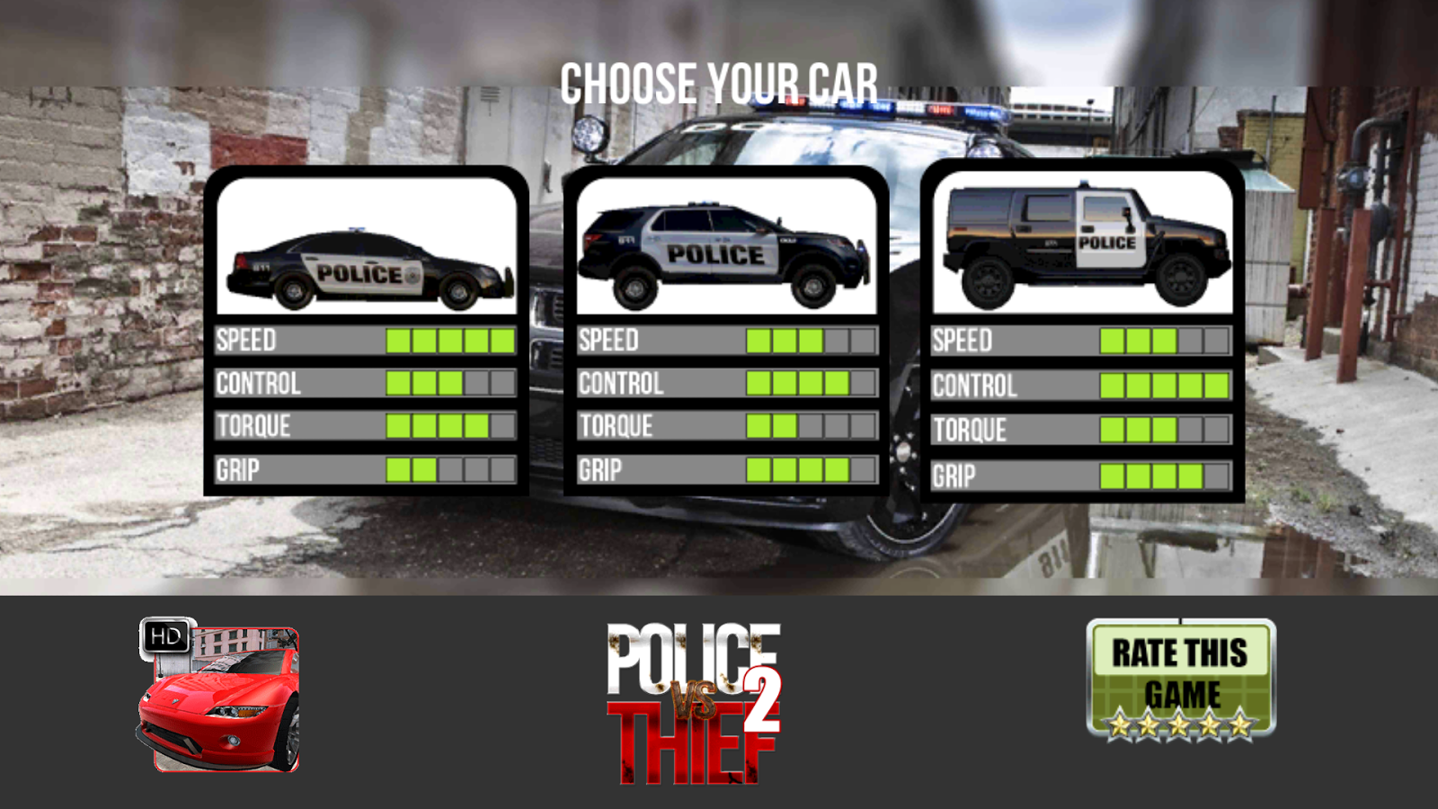 download-game-police-vs-thief-2-free-download-3