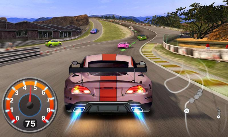 download-game-real-drift-racing-road-racer-free-download-2