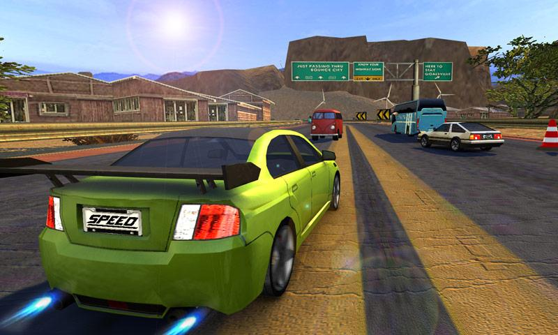 download-game-real-drift-racing-road-racer-free-download-4