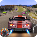 Game Traffic: Illegal Road Racing 5