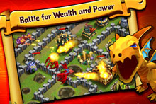 download-battle-dragons-strategy-game-free-download-1