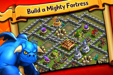 download-battle-dragons-strategy-game-free-download-2