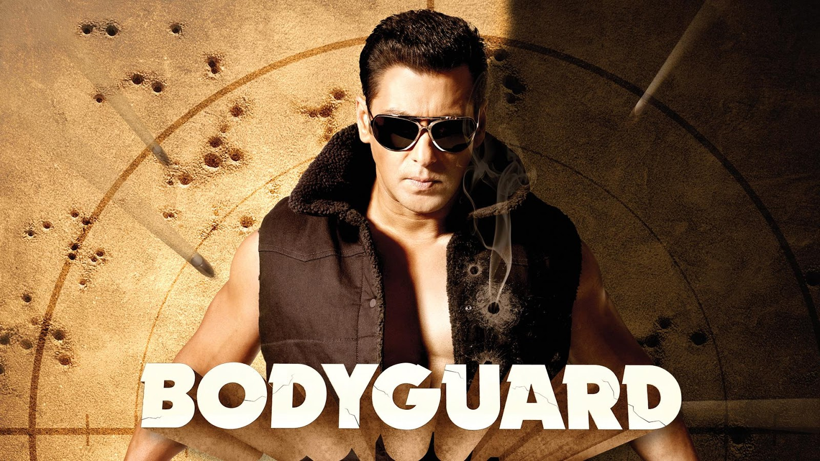 download-bodyguard-action-game-free-download-1