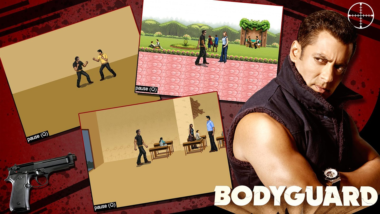 download-bodyguard-action-game-free-download-2