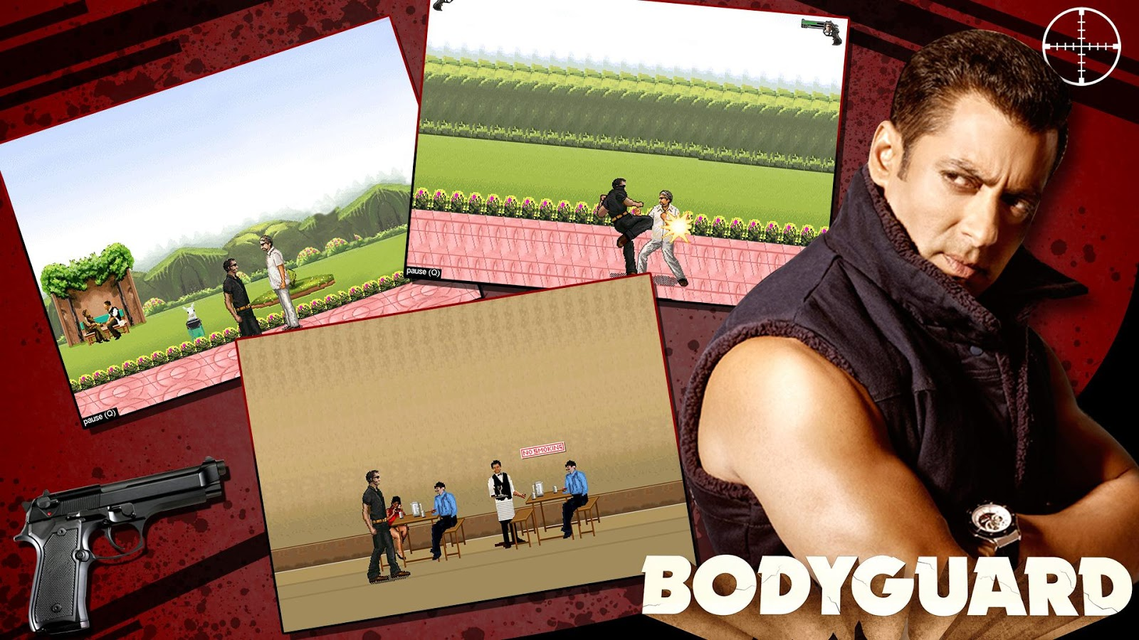 download-bodyguard-action-game-free-download-3