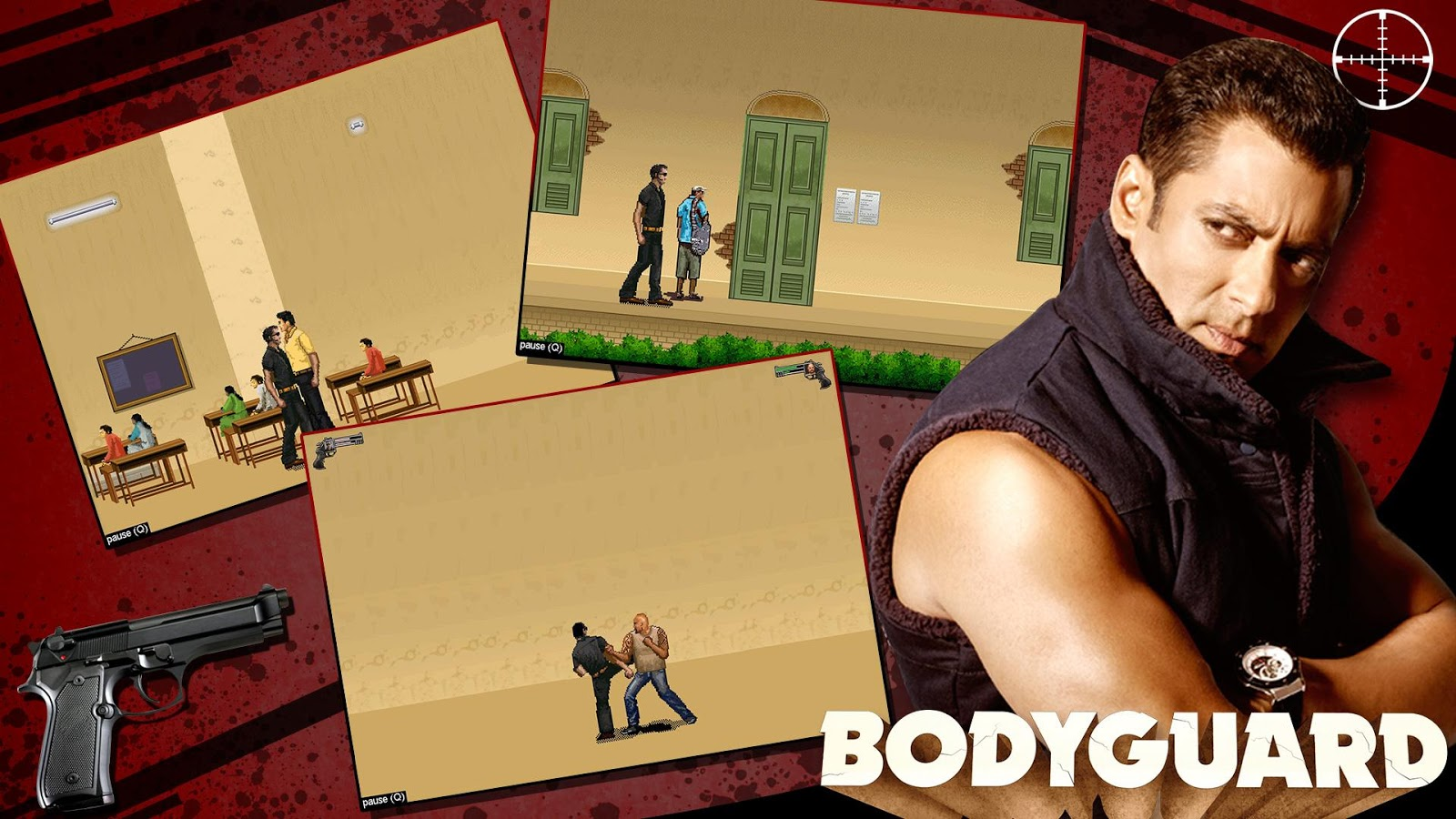 download-bodyguard-action-game-free-download-4
