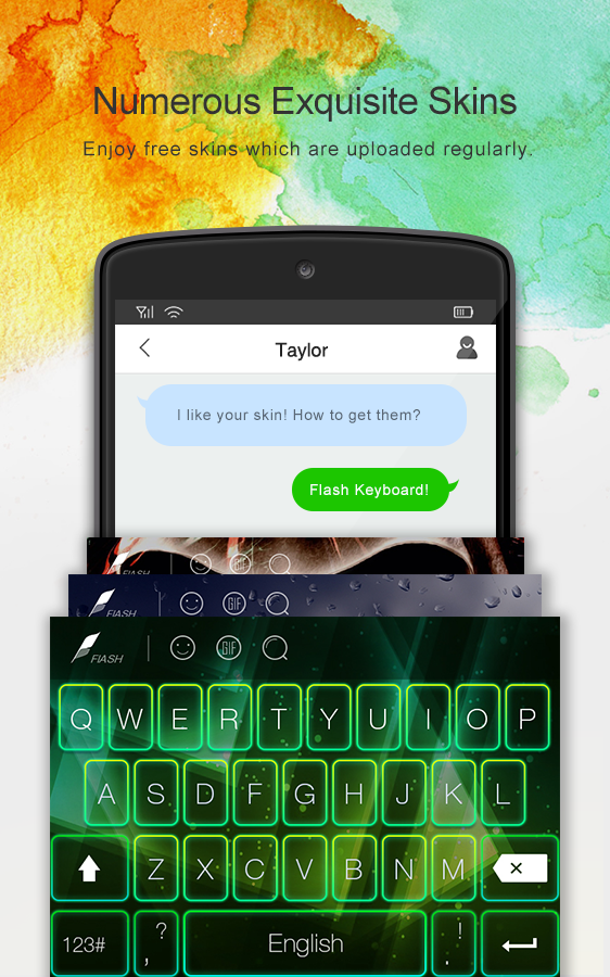 download-flash-keyboard-emojis-more-app-free-download-3