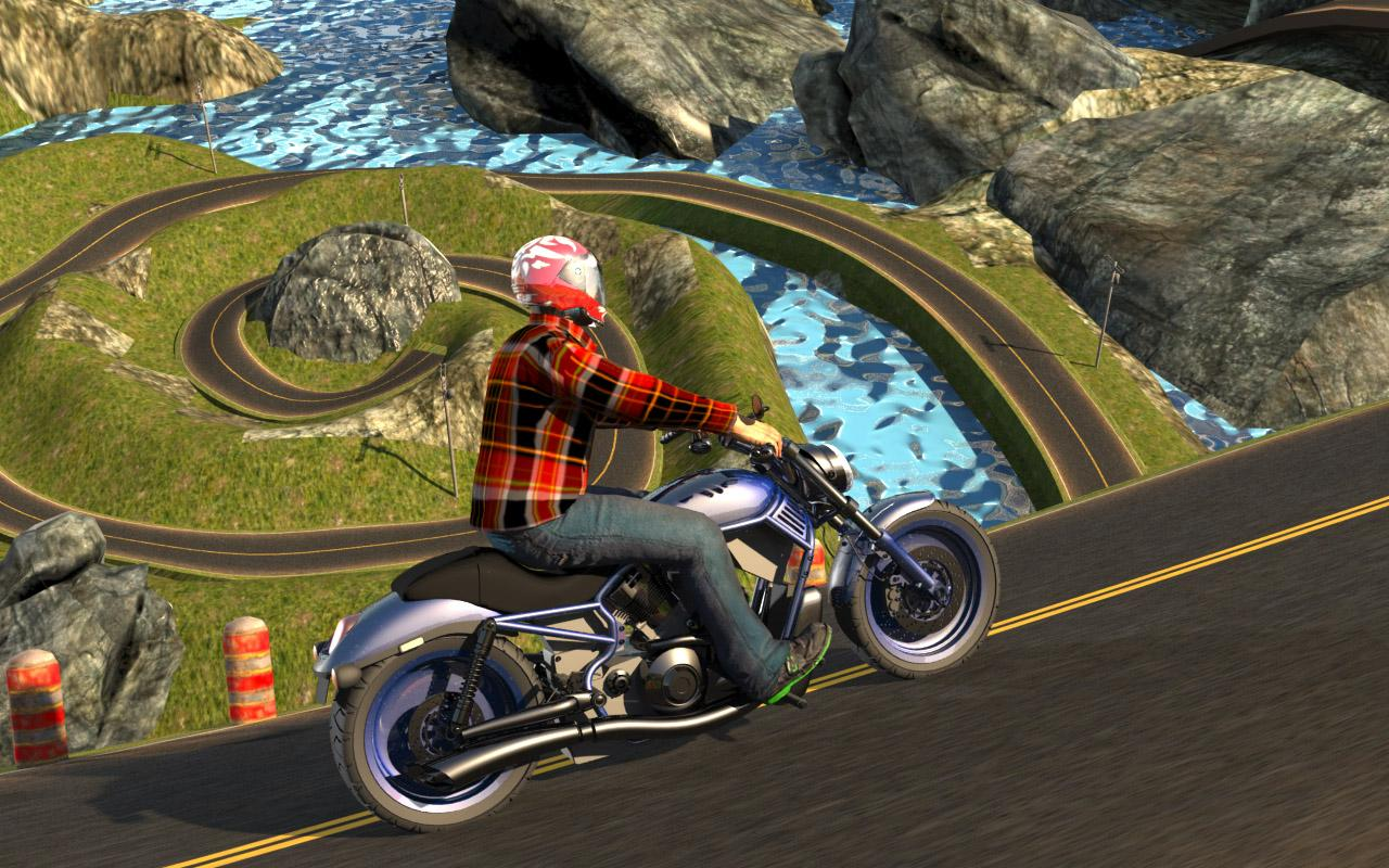 download-game-bike-racing-free-download-1