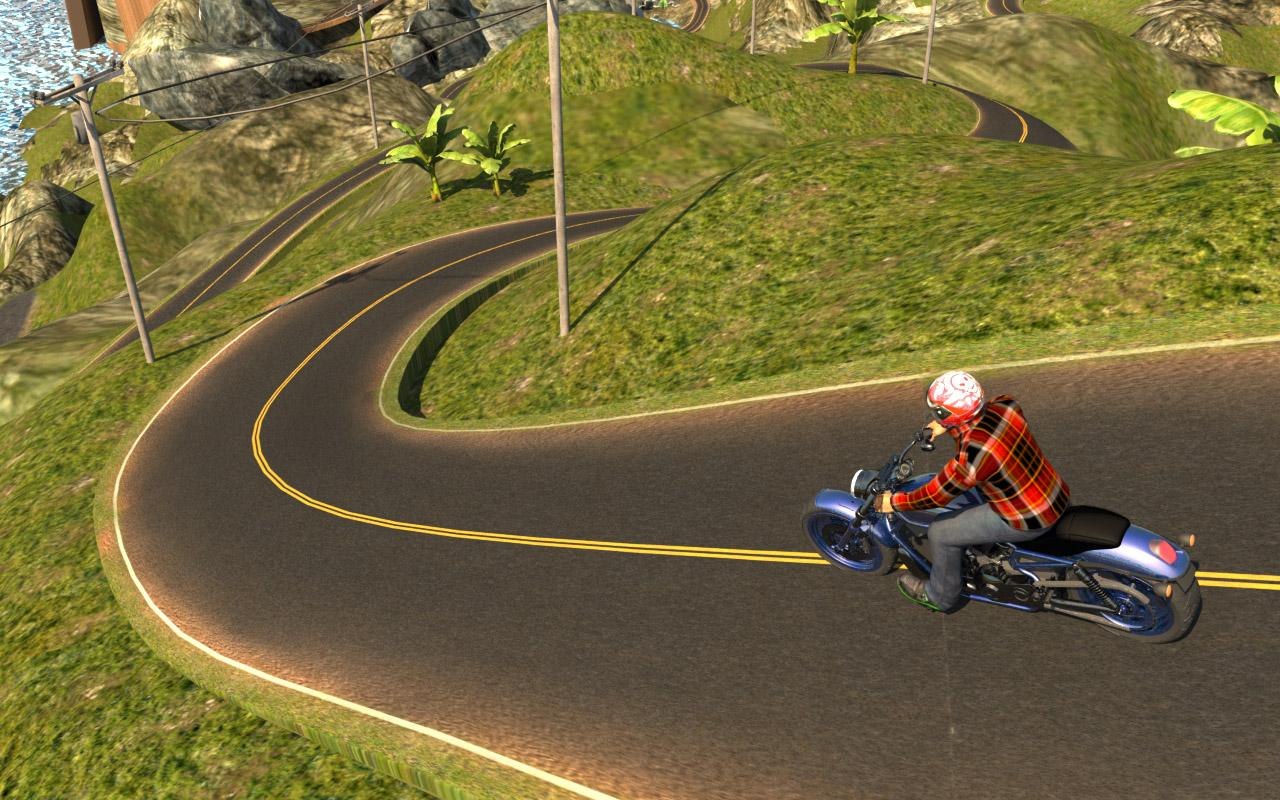 download-game-bike-racing-free-download-2