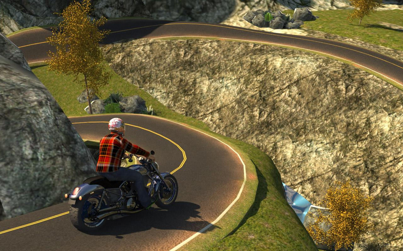 download-game-bike-racing-free-download-3