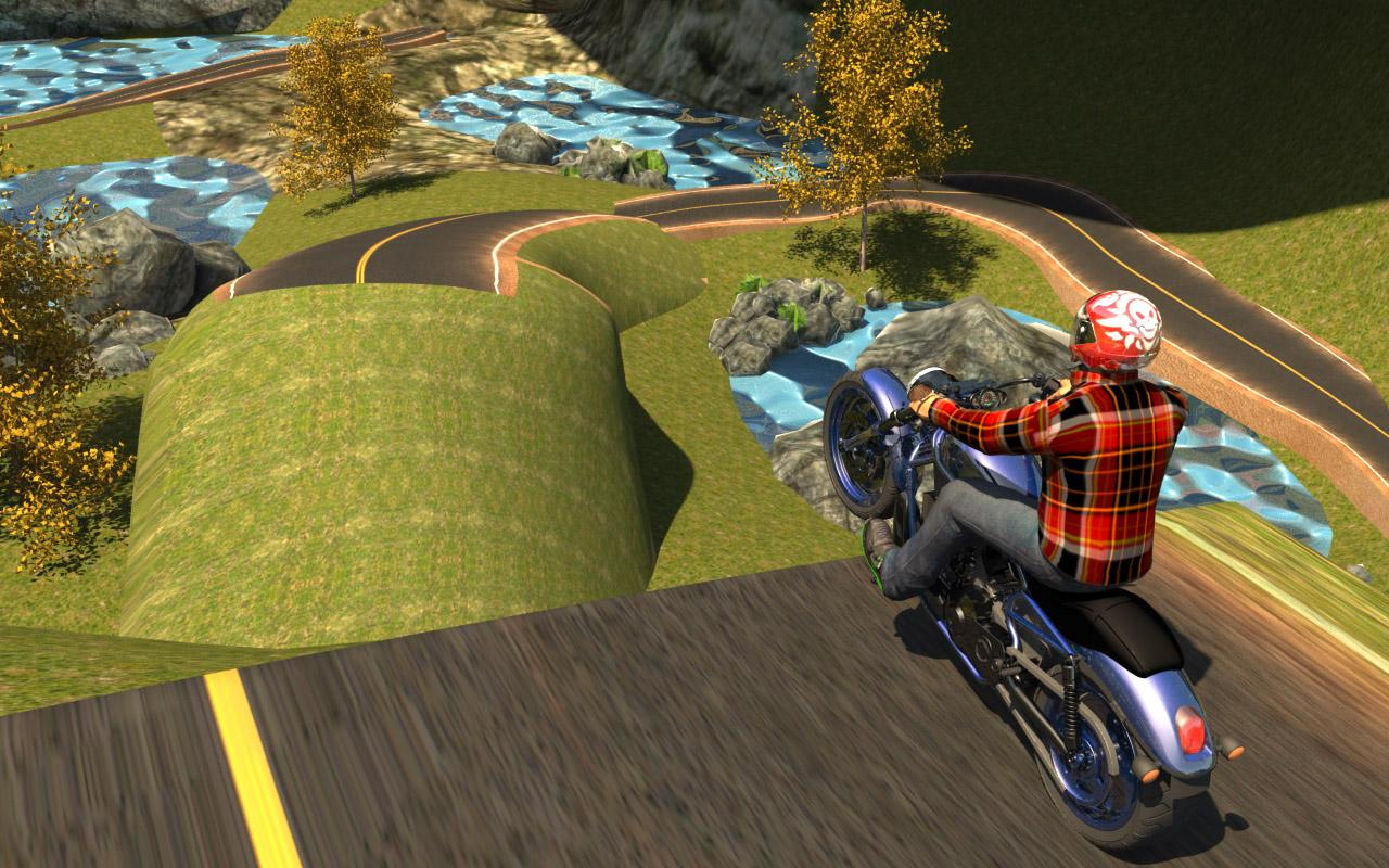download-game-bike-racing-free-download-4