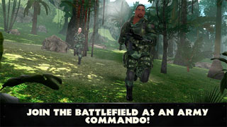 download-game-jungle-commando-3D-shooter-free-download-1