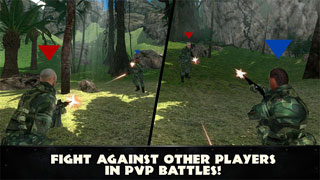 download-game-jungle-commando-3D-shooter-free-download-2