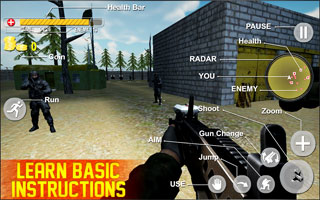 download-game-military-commando-shooter-3D-free-download-1