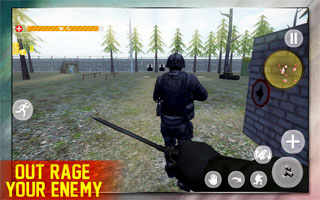 download-game-military-commando-shooter-3D-free-download-3