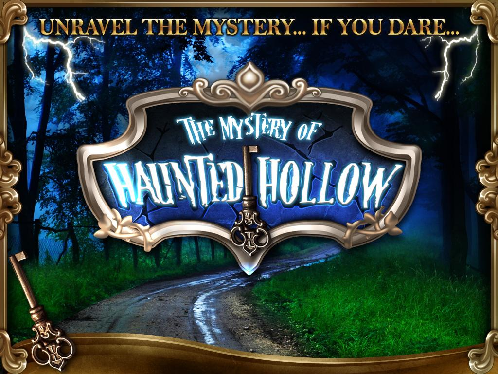 download-mystery-of-haunted-hollow-demo-free-download-1